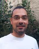 Patrick PIASECZNY