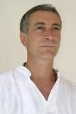 Philippe Fréquelin